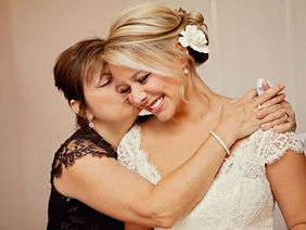 Mothers-Day-Photo-Inspiration-Bridal-Mus