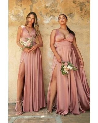 cinderella-divine-7469-satin-v-neck-a-line-dress-with-slit.jpg