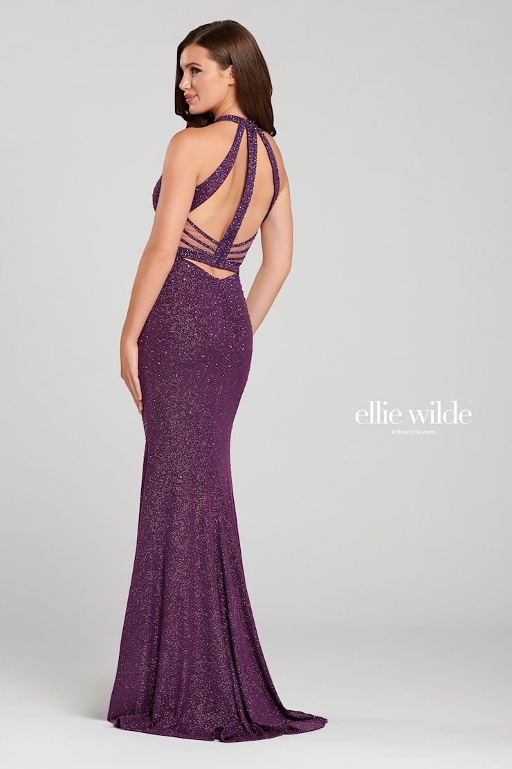 ew120035__purple_b.740
