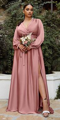 7475-cinderella-divine-rose-gold_3c3b4e9b-8527-41a6-a2fe-4119ef76681b.jpg