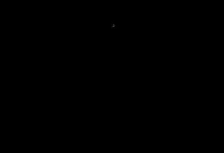 bag logo.png