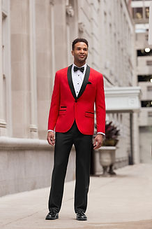 for_purchase_N31_red_tuxedo (1).jpg