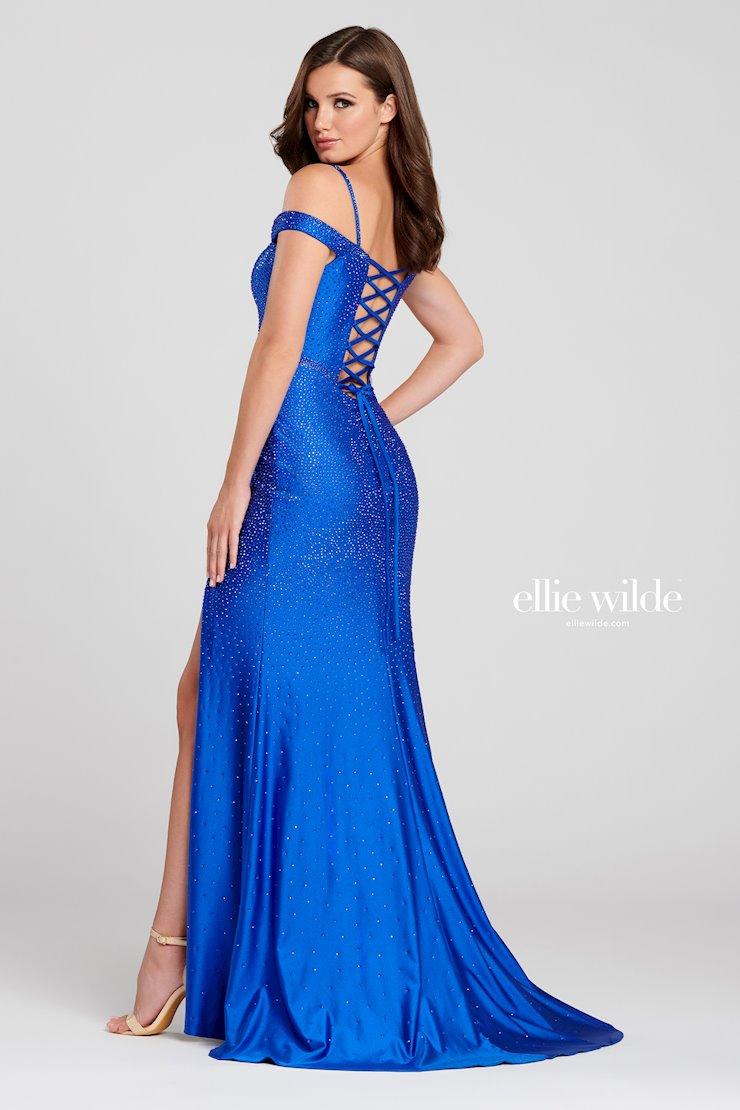 ew120022__royal_blue_b.740