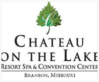 The Date for the 2015 Branson Bridal Show Has Been Announced!