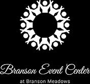 branson_event_center_logo.png