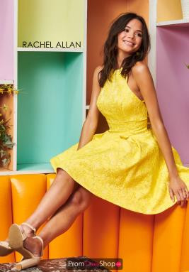 Rachel-Allan-4056-047.jpg