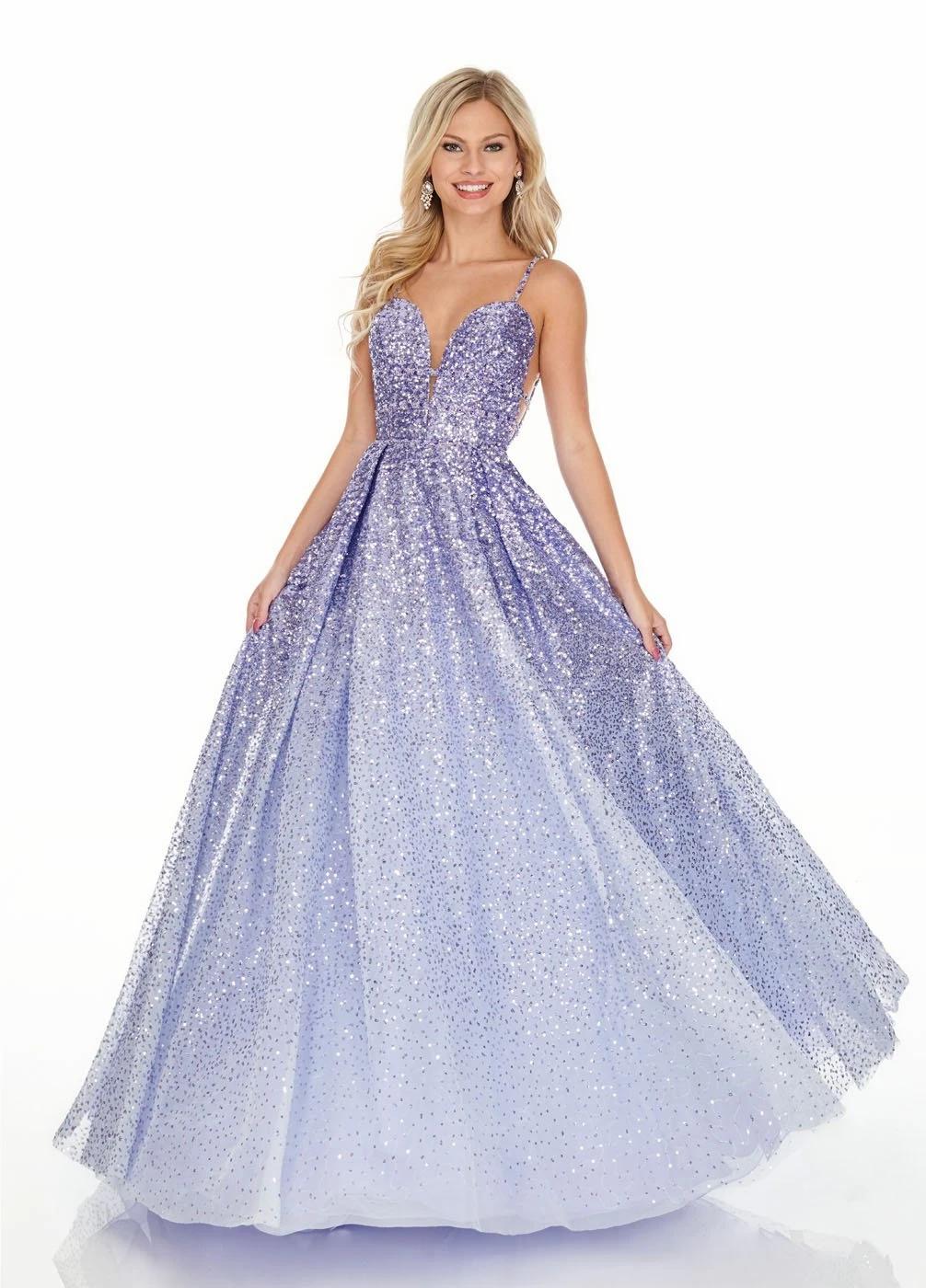rachel-allan-7107-1-prom-dresses_2048x