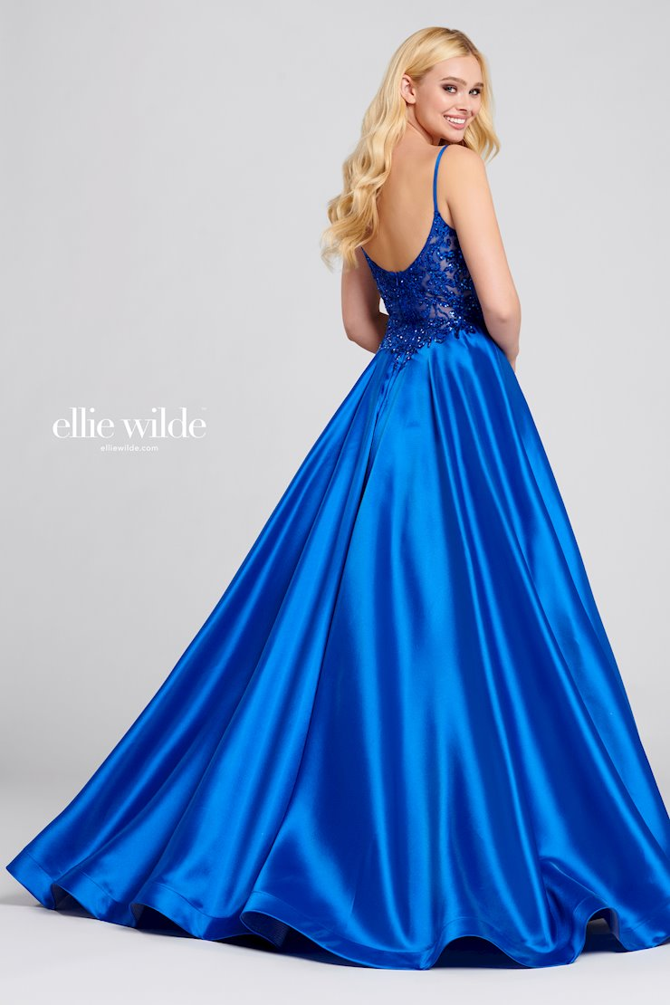 ew120137__royal_blue_b.740