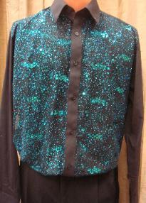 Custom Shirt-6896