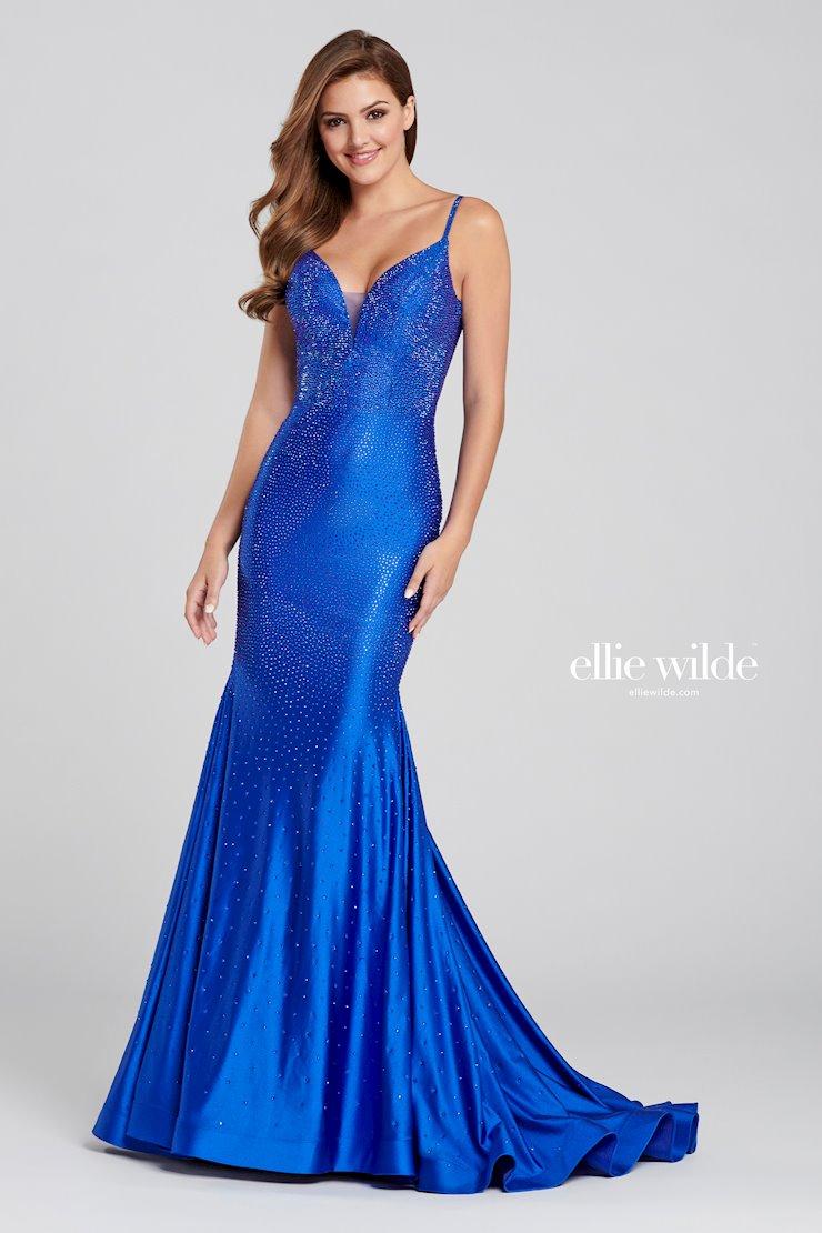 ew120012__royal_blue_f.740