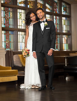 for_purchase_N19C_slim_fit_notch_tuxedo.