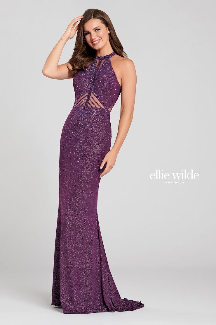 ew120035__purple_f_d.740