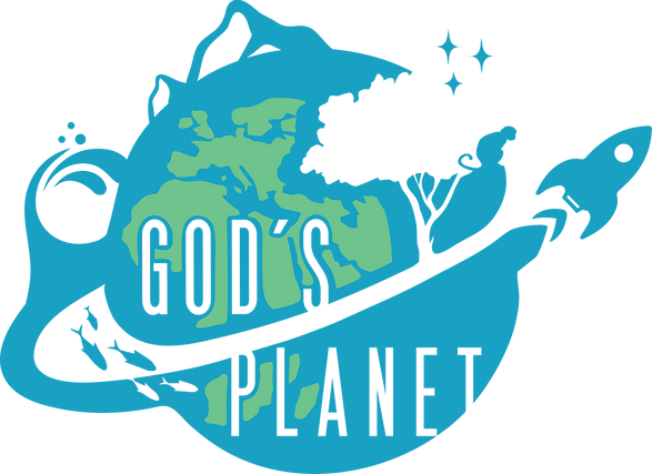 God's Planet.png