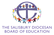 Salisbury Diocesan Board of Education.pn