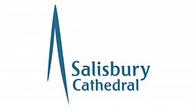 Salisbury Cathedral.png