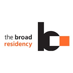 The Broad Residency