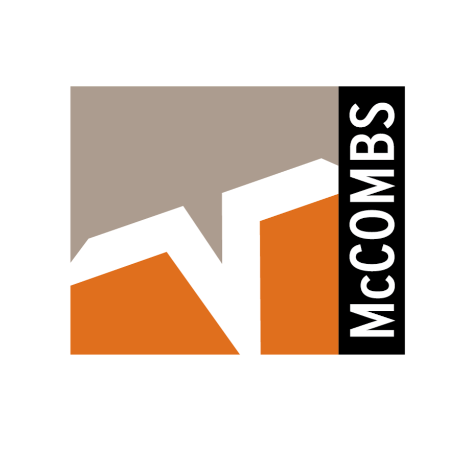 McCombs Business School