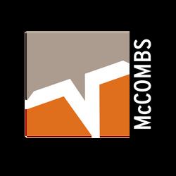 McCombs Business School