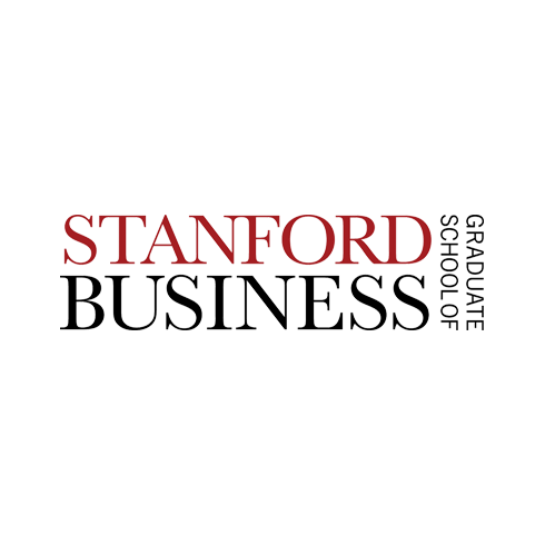 Stanford Graduate School of Management