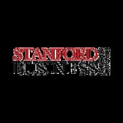 Stanford Graduate School of Management