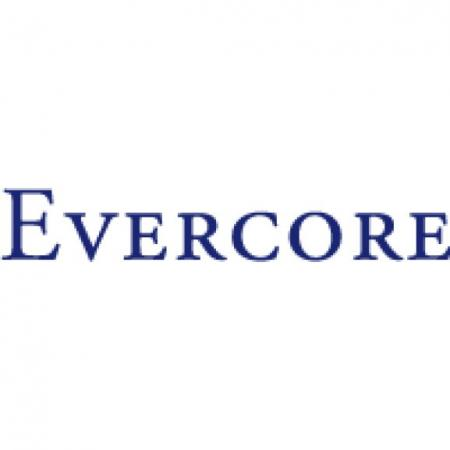 Evercore Partners