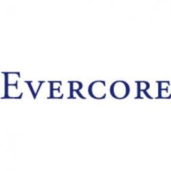 Evercore Partners