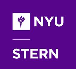 Stern School of Business
