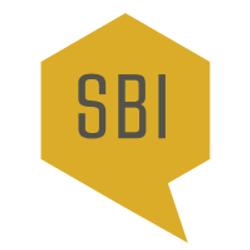 SBI Image