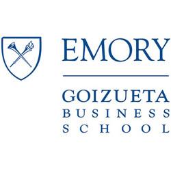 Goizueta Business School