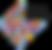 logo_cbs-hba_color2 (1).png