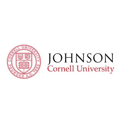 Johnson School of Business