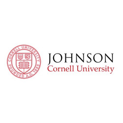 Johnson School of Business