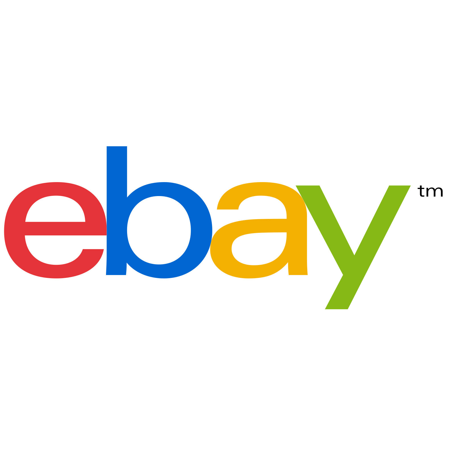 eBay Marketplaces HighRes logo- SQUARE
