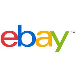 eBay Marketplaces HighRes logo- SQUARE