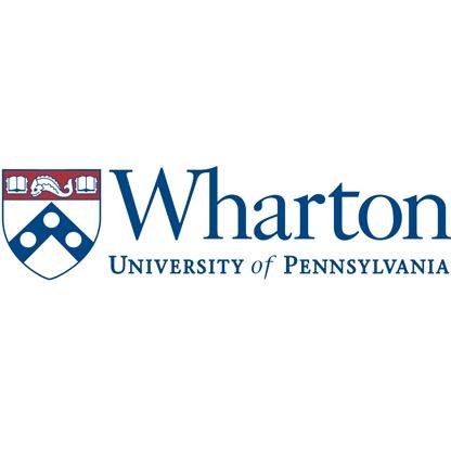 Wharton School