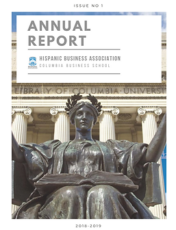 Annual Report - '18-'19 - Year 1.png