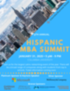 General HBA Summit Flyer.png