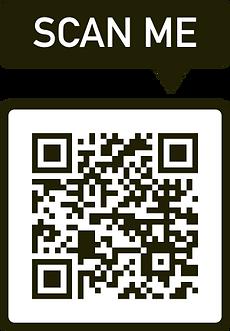 QR_code_onlineshop_snackbar_marcel.png
