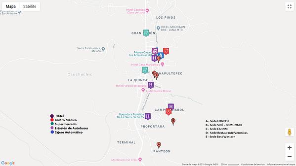 Mapa Creel.png