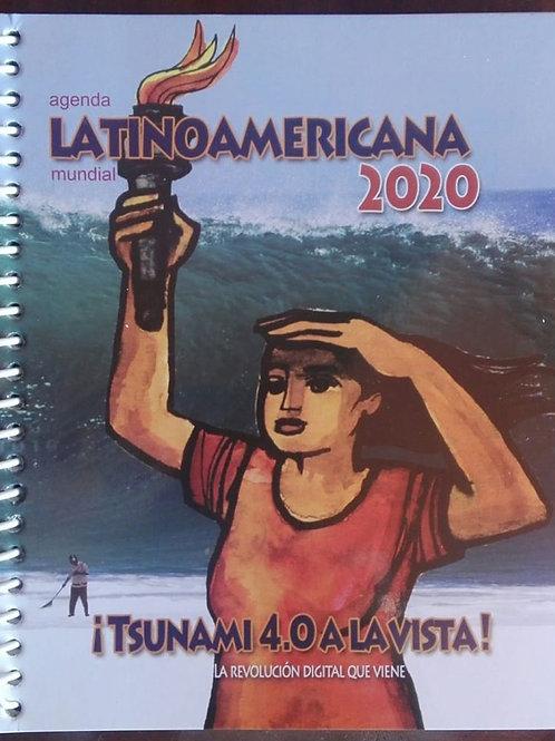 Agenda Latinoamericana 2020