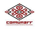 LOGO-COMUNARR.jpg