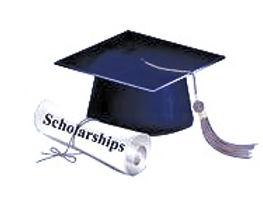 Scholarship%2520image%25202_edited_edited.jpg