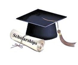 Scholarship%20image%202_edited.jpg