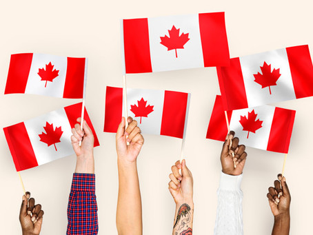 Scope for Indians After Immigrating to Canada