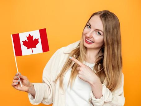 Visa Consultancy for Canada in 10 Gillingham Drive, Brampton