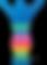 logo telemedvip copy.png