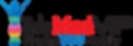 logo telemedvip.png