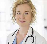 Blond Doctor.jpg