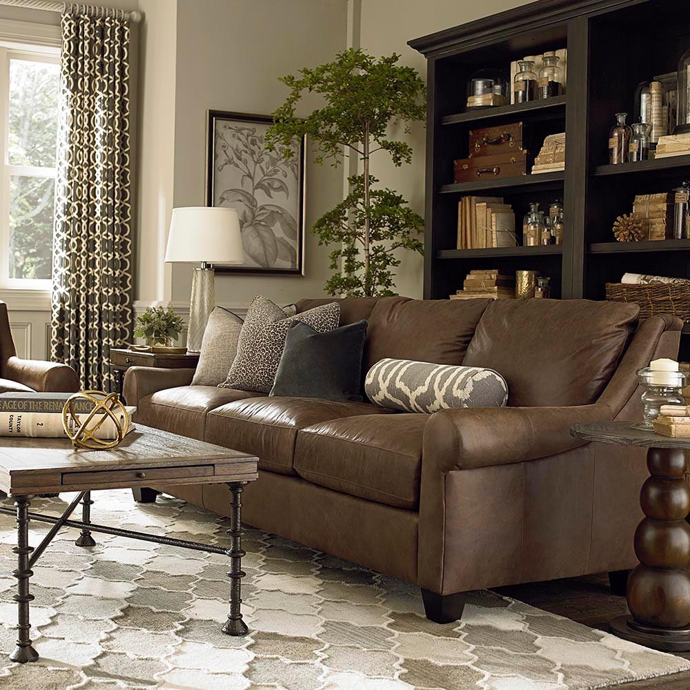 Bassett Room Planner: Designer & American Made Furniture