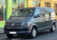 Minibus1.jpg